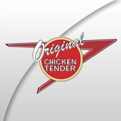 Original Chicken Tender