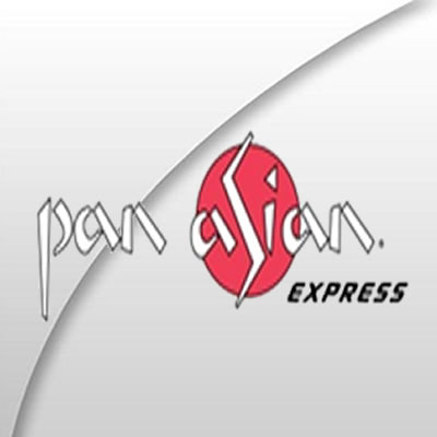 Pan Asian Express
