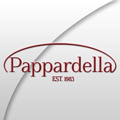 Pappardella