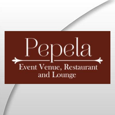 Pepela