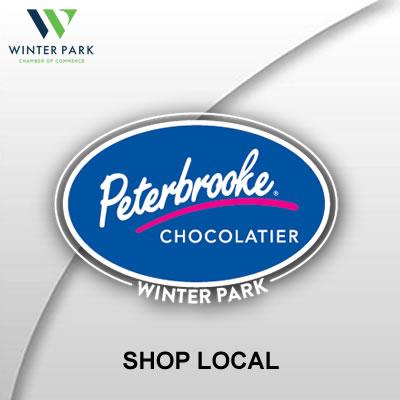 Peterbrooke chocolatier coupons