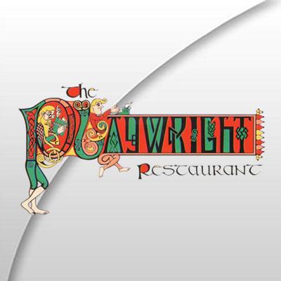 Playwrite Tavern