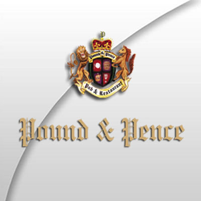 Pound and Pence Pub & Restaurant