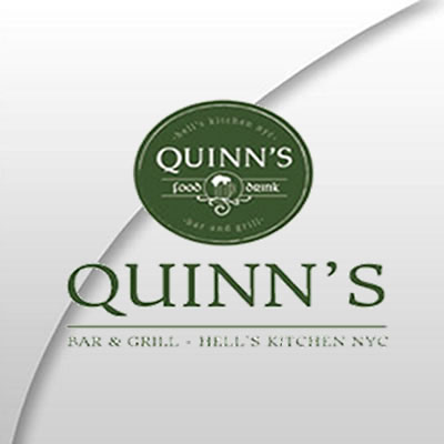 Quinn's Bar and Grill