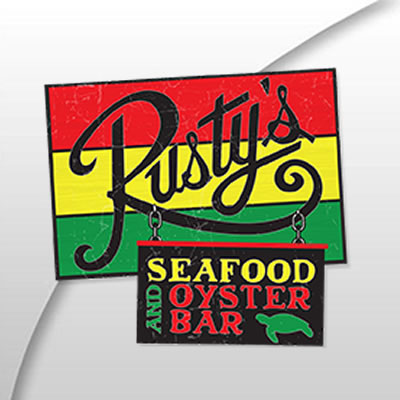 Rusty's Seafood and Oyster Bar