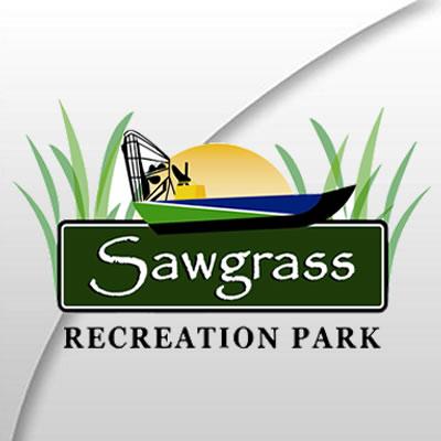 Sawgrass Recreation Park