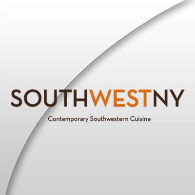 Southwest NY