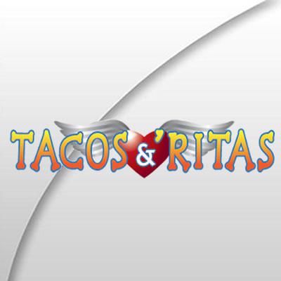 Tacos N' Ritas