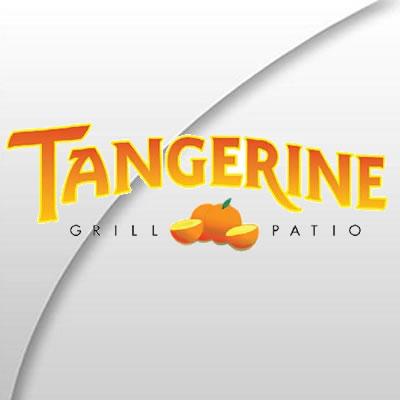Tangerine Grill & Patio