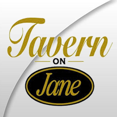 Tavern on Jane