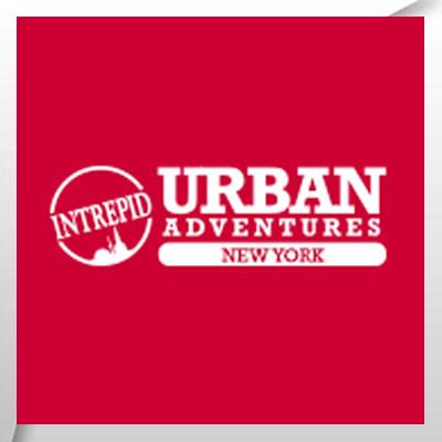 New York City Urban Adventures