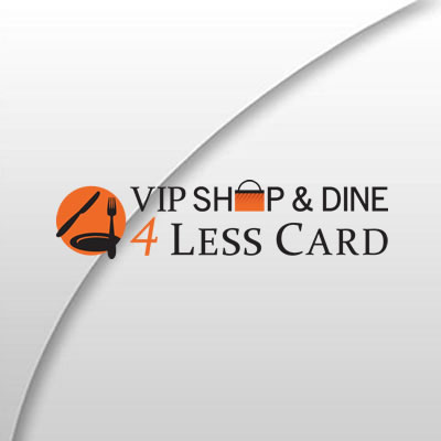 Desert Hills Premium Outlets®