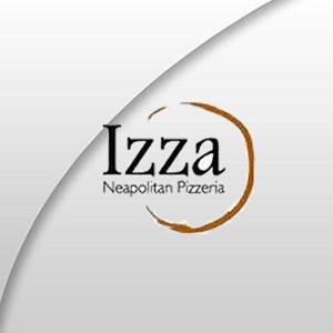 Izza Pizzeria