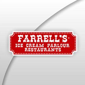 Farrel's Ice Cream Parlour