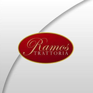 Ramos Trattoria