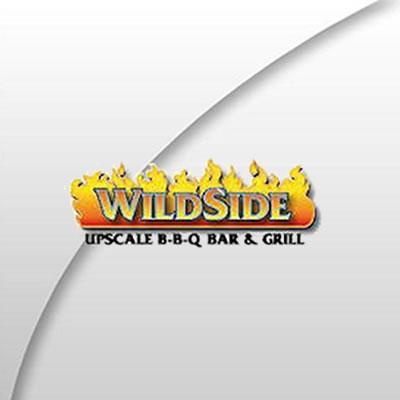 Wildside Bar & Grill