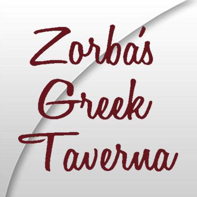 Zorba's Greek Taverna
