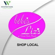 Bebe's & Liz's