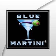 Blue Martini - Orlando