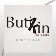Butikin Sports Bar