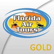 Florida Air Tours