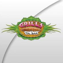 Grills Riverside