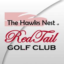 Hawks Nest Restaurant & Bar at RedTail Golf Club