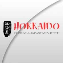 Hokkaido Chinese & Japanese Buffet