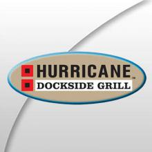 Hurricane Dockside Grill