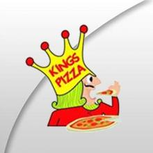 Kings Pizza - New York Style