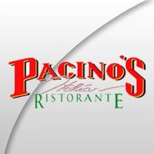 Pacino's Italian Ristorante