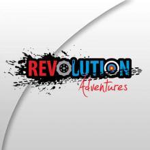 Revolution Adventures