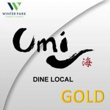 Umi Japanese Restaurant