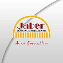 Jaber Especialidades Árabes